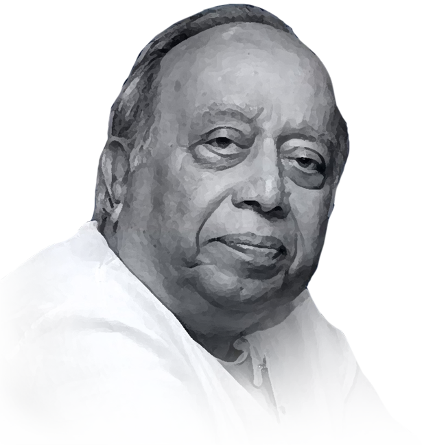 Rama Prasad Sanjiv Goenka