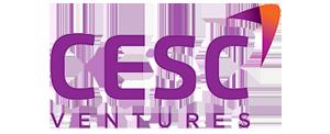 CESC Ventures