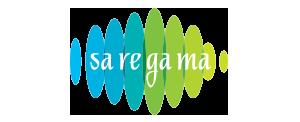 Saregama India Ltd