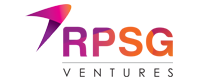 RPSG Ventures