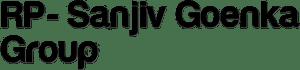 RP-Sanjiv Goenka Group